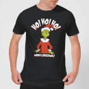the-grinch-ho-ho-ho-smile-mens-christmas-t-shirt-schwarz-s-schwarz