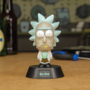 rick-and-morty-rick-icon-light