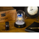 harry-potter-dumbledore-mini-bell-jar-licht