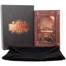 game-of-thrones-iron-throne-boxed-journal