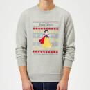 disney-classic-snow-white-christmas-sweatshirt-grey-s-grau