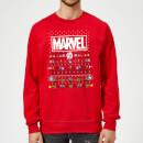 marvel-avengers-pixel-art-weihnachtspullover-rot-s-rot