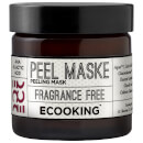 ECOOKING Peeling Mask (50ml) - Worth £37