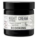 Crème de Nuit Ecooking 50ml