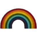 premier-housewares-rainbow-doormat