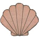 premier-housewares-shell-doormat