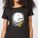 nightmare-before-christmas-jack-skellington-pumpkin-king-women-s-t-shirt-black-s-schwarz