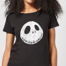 nightmare-before-christmas-jack-skellington-crinkle-women-s-t-shirt-black-s-schwarz
