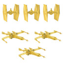 star-wars-christmas-decorations-x-wing-tie-fighter