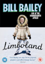 Universal Pictures Bill Bailey: Limboland - Live