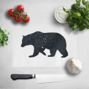 bear-chopping-board