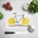 citrus-lemon-chopping-board