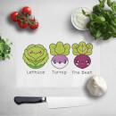 lettuce-turnip-the-beet-chopping-board