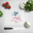 mermaid-vibes-chopping-board