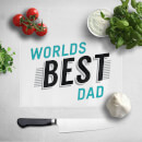 worlds-best-dad-chopping-board
