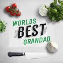 worlds-best-grandad-chopping-board