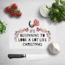 it-s-beginning-to-look-a-lot-like-christmas-chopping-board