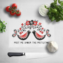meet-me-under-the-mistletoe-chopping-board