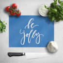 be-jolly-chopping-board