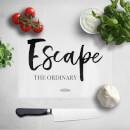 escape-the-ordinary-chopping-board
