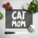 cat-mom-chopping-board