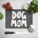 dog-mom-chopping-board