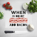when-in-doubt-add-bacon-chopping-board