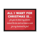 all-i-want-for-christmas-entrance-mat