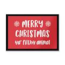 merry-christmas-ya-filthy-animal-entrance-mat
