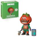 funko-5-star-vinyl-figure-fortnite-tomatohead