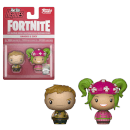 fortnite-ranger-und-zoey-2-pack-pint-size-heroes-figuren