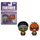 fortnite-funko-ops-und-tomatohead-2-pack-pint-size-heroes-figuren