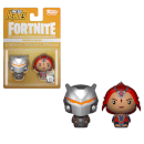 fortnite-omega-und-valor-2-pack-pint-size-heroes-figuren