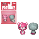 fortnite-cuddle-team-leader-und-love-ranger-2-pack-pint-size-heroes-figuren