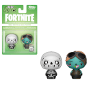 fortnite-skull-trooper-und-ghoul-trooper-2-pack-pint-size-heroes-figuren