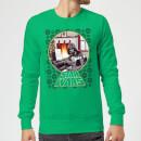star-wars-a-very-merry-sithmas-sweatshirt-kelly-green-s-kelly-green