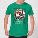 star-wars-a-very-merry-sithmas-men-s-t-shirt-kelly-green-s-kelly-green