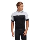 adidas Rad Trikot Jersey S Black-White