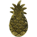 candlelight-pineapple-jewellery-trinket-dish