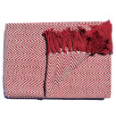 rapport-skye-throw-red