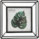sass-belle-square-metal-photo-frame