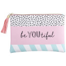 sass-belle-memphis-be-you-beautiful-pouch