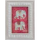 sass-belle-mandala-elephant-henna-pattern-photo-frame