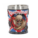 iron-maiden-the-trooper-shot-glass