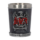slayer-shot-glass, 17.49 EUR @ sowaswillichauch-de