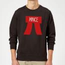 mince-pi-christmas-sweatshirt-black-m-schwarz