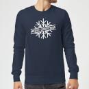 merry-christmas-christmas-sweatshirt-navy-xxl-marineblau