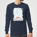 christmas-sweatshirt-navy-5xl-marineblau