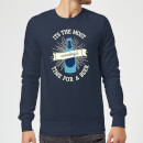 it-s-the-most-wonderful-time-for-a-beer-christmas-sweatshirt-navy-s-marineblau