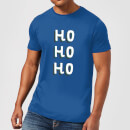 ho-ho-ho-men-s-christmas-t-shirt-royal-blue-s-royal-blue